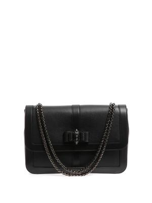 Sweety Charity large shoulder bag