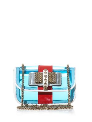 Sweety Charity mini shoulder bag